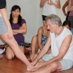 Koh Samui Teachers Training